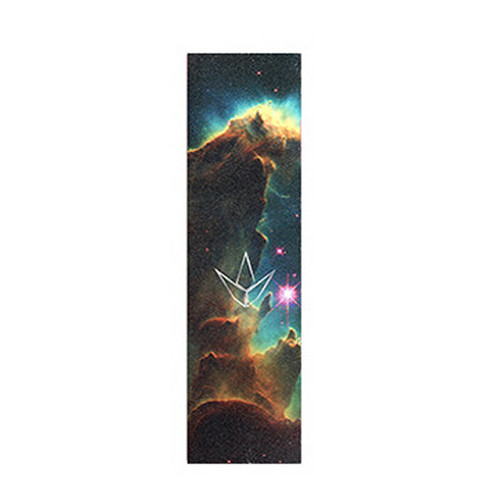 Blunt Envy Galaxy Griptape - Pillars