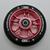 Blunt Envy 100mm Metal Core Stunt Scooter Wheel - Red