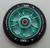 Blunt Envy 100mm Metal Core Stunt Scooter Wheel - Teal
