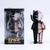 Jermal Vinyl Figure - Black