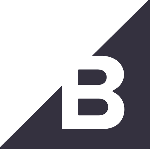 BigCommerce.com Connect