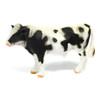 20PC Small Farm Animal Bundle