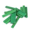 90pc Forest Log Construction Set