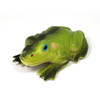 Aquatic Life Bundle,  Octopus, Salmon, Frogs,  Set of 9
