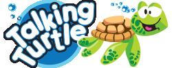 Talking Turtle Australia