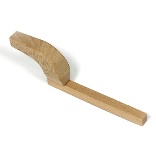 Wooden Brick Laying Tools