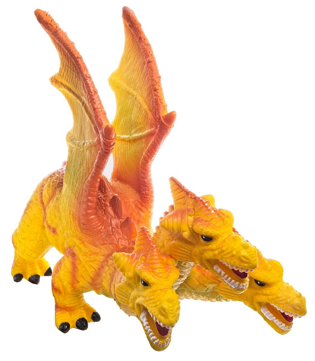 Dragon Large, Mythical Bundle