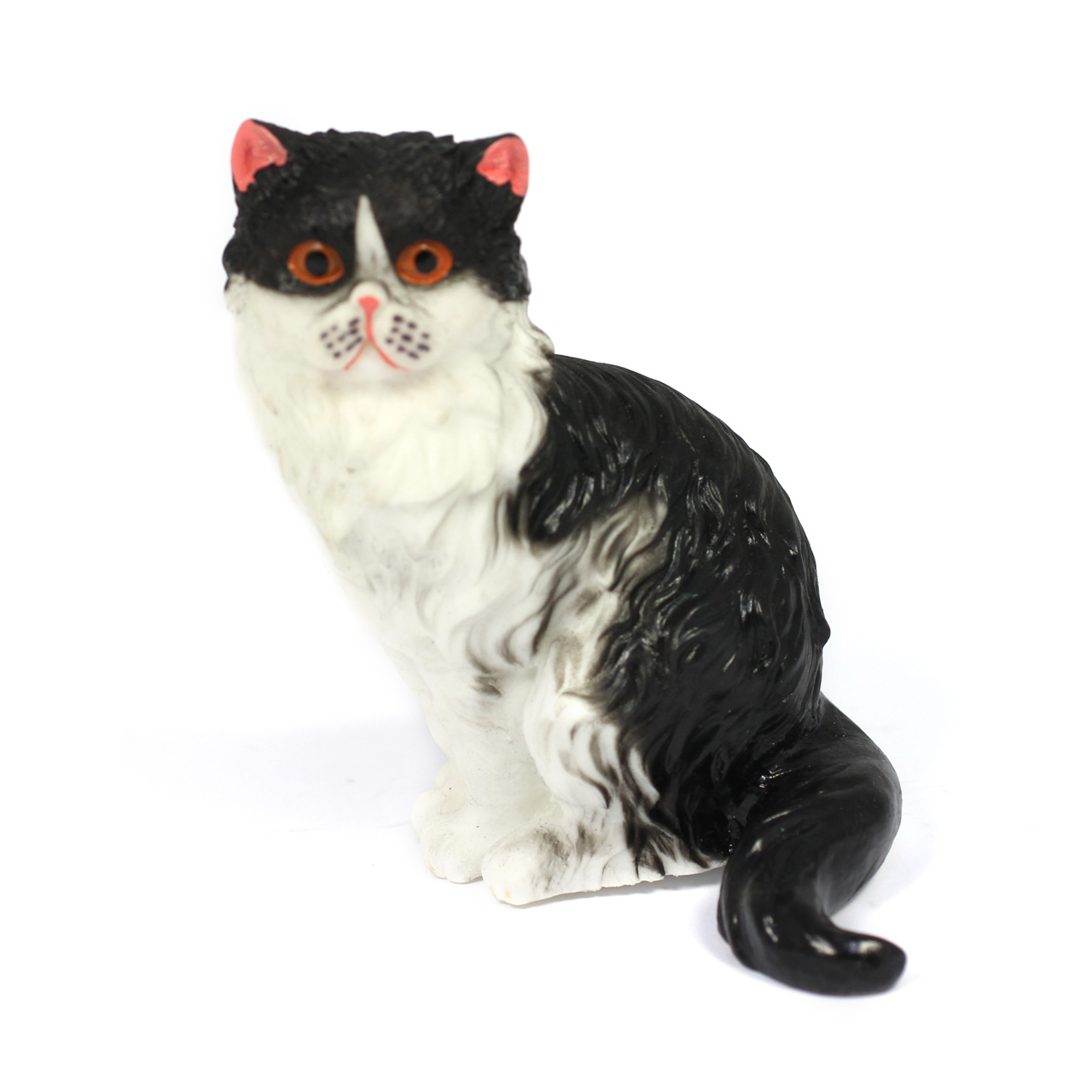 14PC Dog And Cat Bundle