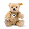 Steiff emelia teddy bear