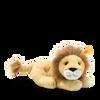 Soft Cuddly Friends Liam Lion Steiff  EAN 065699