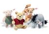 Disney Winnie the Pooh MIni Set 95th Anniversary EAN 355875
