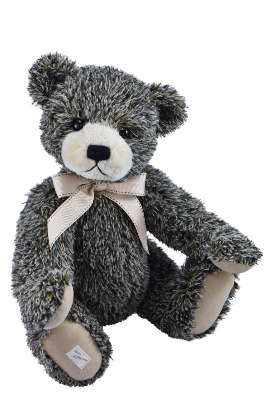 Kenzio Teddy Deans Teddy Bears UK Ltd Ed