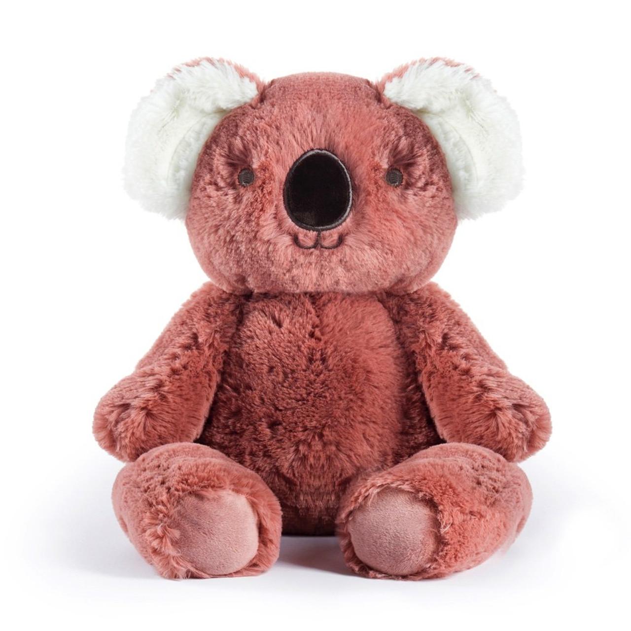 Pink Koala Kate Huggie, OB Designs