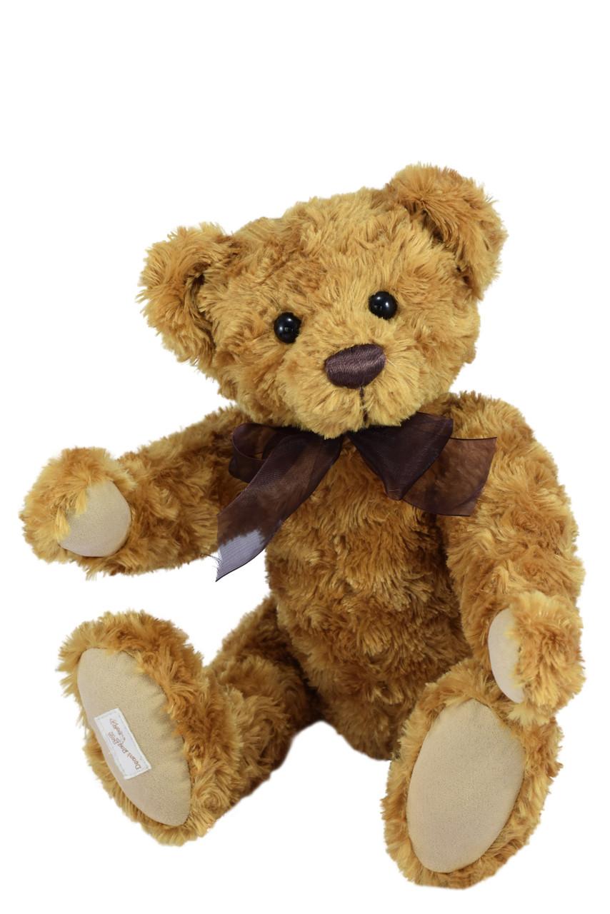 Noah Teddy Deans Teddy Bears UK Ltd Ed