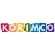 Korimco Toys