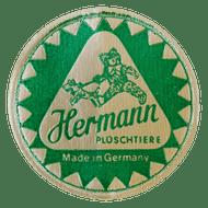 Hermann Coburg