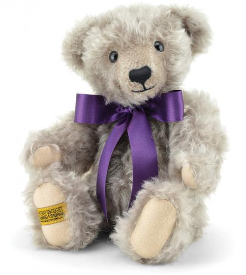 Shrewsbury Merrythought Teddy Bear 36cm