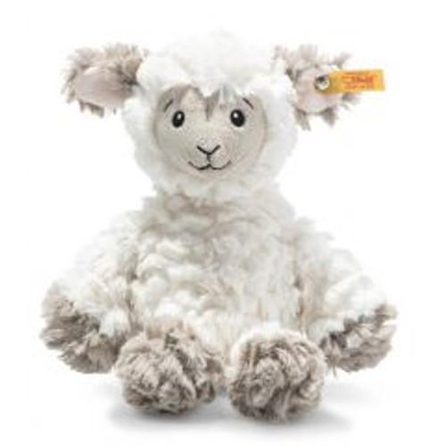 Soft Cuddly Friends Lita Lamb Steiff 20cm EAN 242304