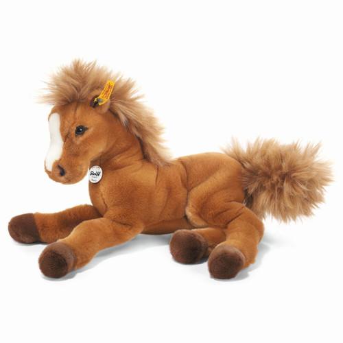 Fenny Holsteiner Horse 35cm, Steiff