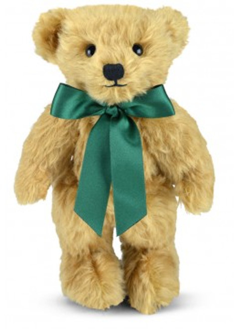 Shrewsbury Growling Merrythought Teddy Bear 36cm