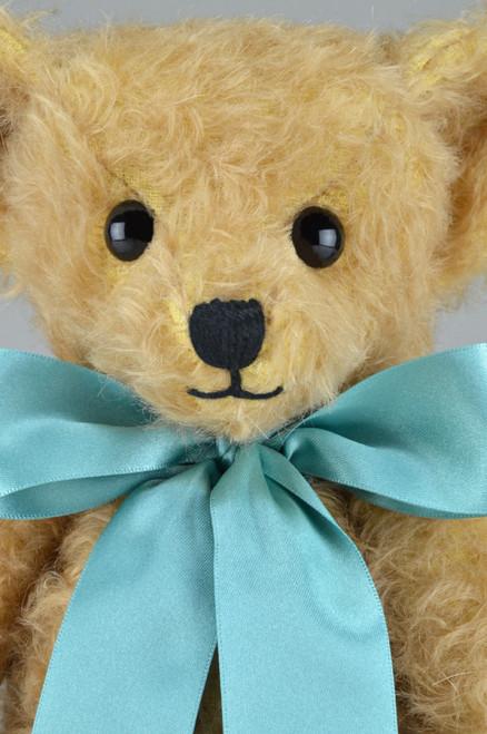 Windsor Merrythought Teddy Bear 30cm