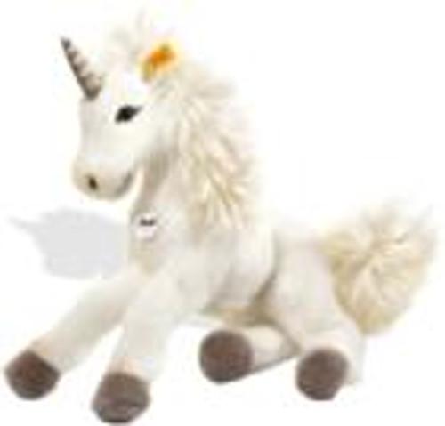 Starly Steiff Dangling Unicorn Soft Toy 35cm