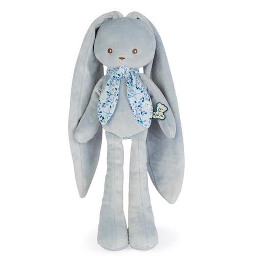 Lapinoo Rabbit Blue, Kaloo 35cm
