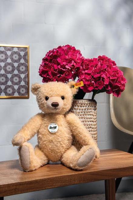 Hannes Teddy Bear Steiff 35cm EAN 026638