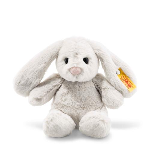 Soft Cuddly Friends Hoppie Rabbit Steiff 18cm