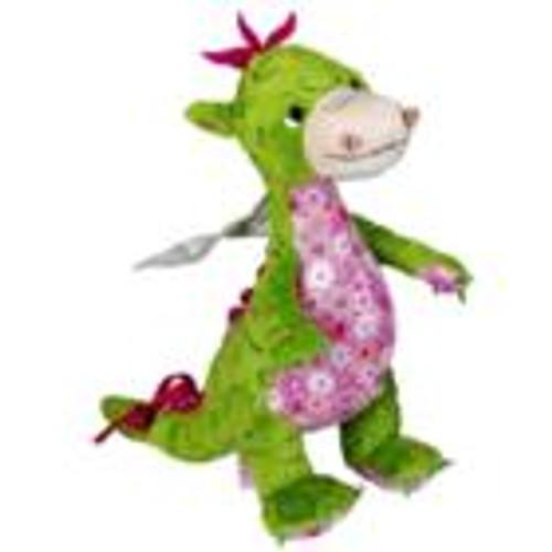 Dragon Soft Toy, Mira, Spiegelburg