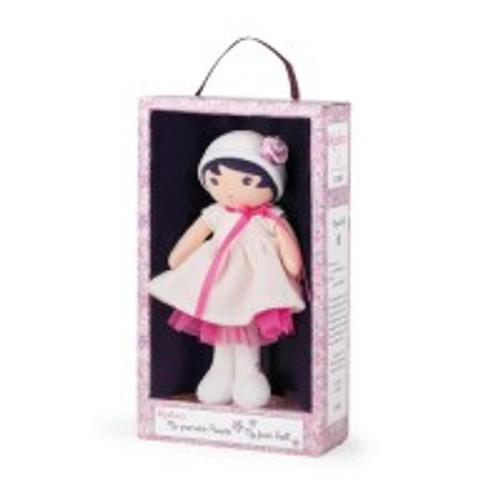 Kaloo Tendresse Perle Doll Medium