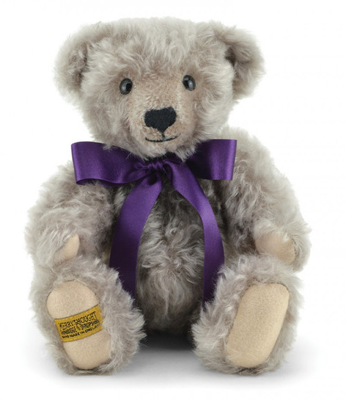 Chester Merrythought Teddy Bear 30cm