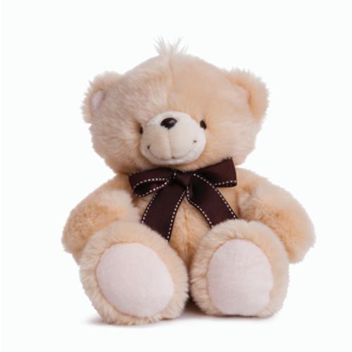 Forever Friends Classic Plush Teddy Bear 28cm