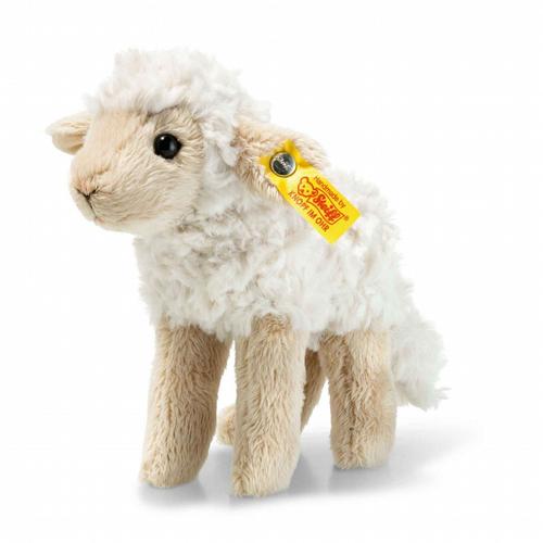 Flocky Lamb, Steiff 15cm