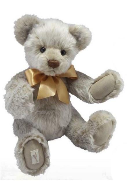 Deans Bears Teddy Leonora Limited Ed