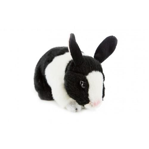 Bunny Rabbit Plush Toy Flopsy