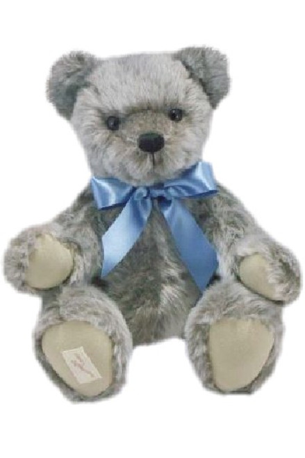 Deans Bears Teddy, Larkspur Limited Edition
