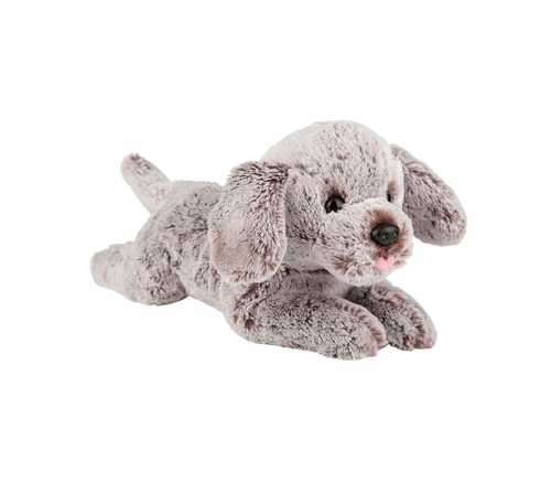 Cockerpoo Dog Soft Toy 30cm Suki