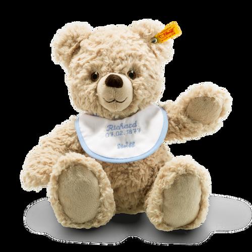 Birth Bear Steiff 30cm