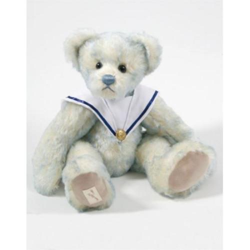 Sailor Sam, Deans Ltd Ed Collectors Club