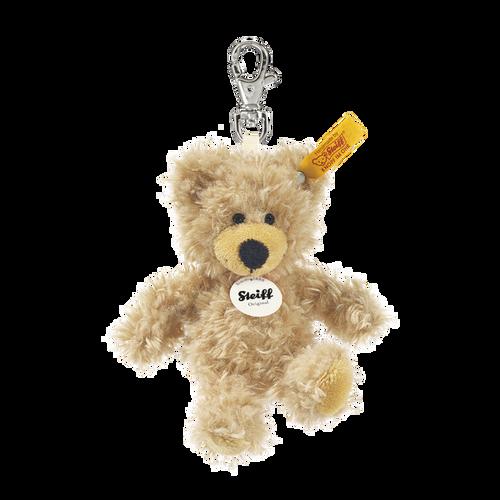 Keyring Charly Teddy Bear, Steiff 12cm