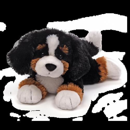 Bernese Mountain Dog Plush Toy Gund Randle