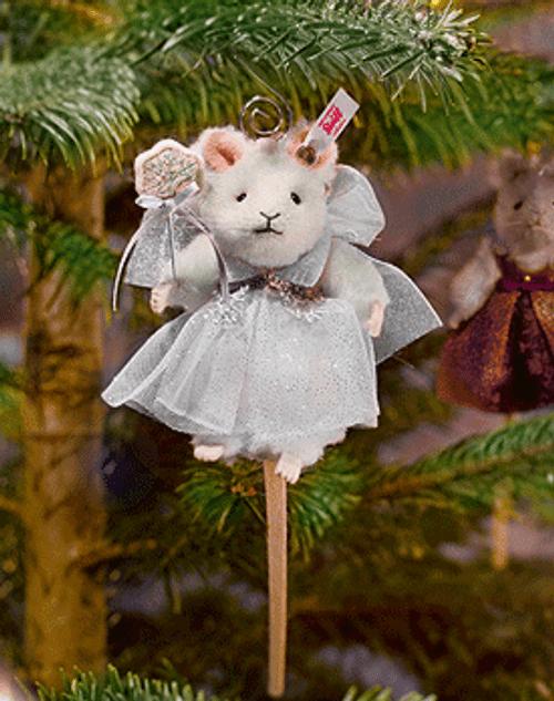 Mouse Fairy, Steiff 2021, 006913 Lifestyle