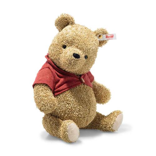 Disney's Winnie the Pooh Bear, 95th Anniversary EAN 355868