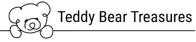 Teddy Bear Treasures