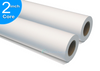 "Paper Unlimited Roll (Never a Limit) Wide-Format Special at 24-lb Premium Inkjet Bond Paper is an high quality 42"" X 300' Roll 24lb Coated Color Plotter Bond 42 inch Wide"