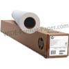 Page Wide HP Bond Papers 31 inches Large-Format