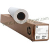 30 in x 650 ft, 2 Pack/Rolls