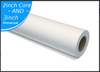 Satin Poster Wide-Format Paper Media Printing Rolls