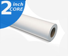 """Wide-Format Gloss 36"""" x 100' Photo Paper Roll 7 mil, Universal HP, Canon Epson"""